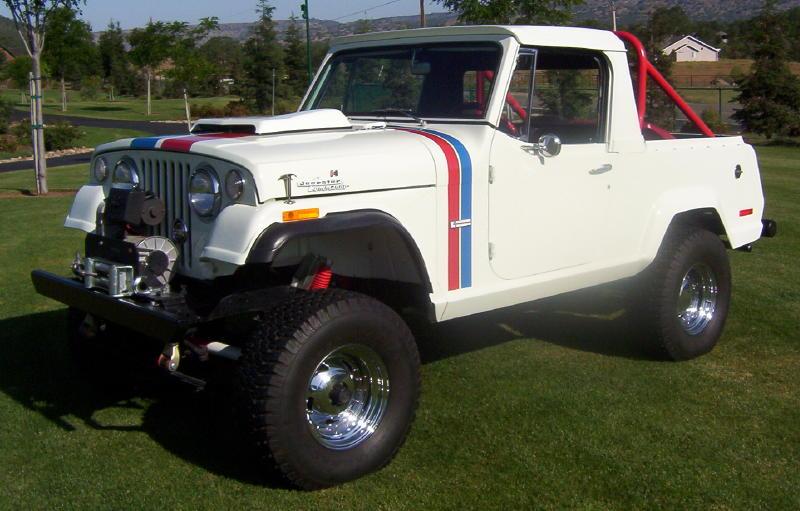 jeep cj coil spring conversion member  member